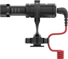 Røde Video Micro, Røde