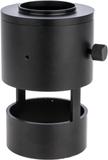 Olivon Fotoadapter SLR II (T-650/800/900), Olivon