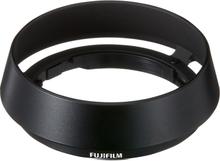 Fujifilm Motljusskydd 35/2,0 & 23/2,0 Svart (LH-XF35-2), Fujifilm