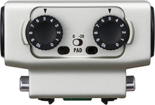 Zoom EXH-6 XLR/TRS modul H6, Zoom