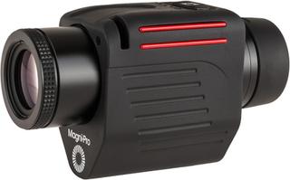 Magnipro 10x25 AIS Mono, Magnipro
