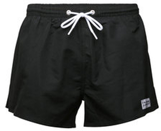 Breeze Swim Shorts