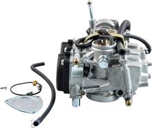 Carburetor compatible for Yamaha Raptor 660 660R YFM660 YFM 660R Carb Carby top 2001-2005