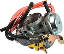 For Kawasaki KLF 300 KLF300 1986 - 1995 1996 - 2005 BAYOU Carby Carb Carburetor