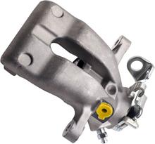 Kompatibel Für OPEL ASTRA G MERIVA A ZAFIRA A hinten rechts 0542468 Bremssattel Bremszange