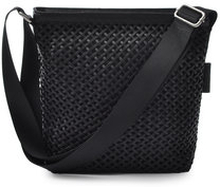 Small Shoulder Bag Black Sweet Collection