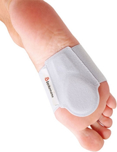 Splayfoot Bandage with Pad Förfotsbandage