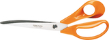 Proffssax 24 cm Orange Classic Fisk