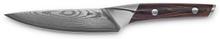 Dell Wyse 5070 TC Celeron J4105 4GB 32GB eMMC No TPM Verti Stand No Wifi WIN10 IoT 3Y Coll&Rtn