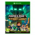 Minecraft Story Mode - Season Two - Xbox One - Gucca