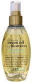 Ogx Renewing Argan Oil Of Morocco Weightless Reviv