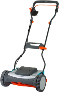 Gardena Elektrisk Plæneklipper Comfort 380 EC