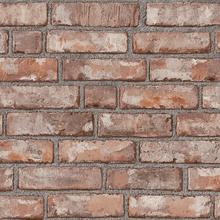 Original Brick - 1160