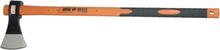 Bahco FFSS-1.5-900FG Fällyxa 900 mm