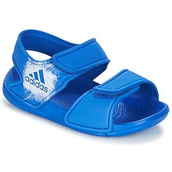 adidas Sandaler til børn ALTASWIM I adidas - Spartoo