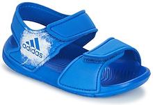adidas Sandaler til børn ALTASWIM I adidas