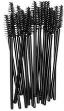 Mascara Wands / Disposable, 20-pack
