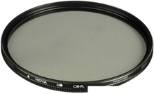 HOYA Filter Pol-Cir HD 52 mm