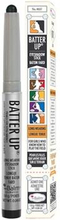 The Balm: The Balm Batter Up Eyeshadow Night Game