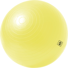 GYM BALL 45 CM