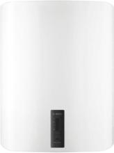 Bosch Tronic 4500T varmvattenberedare, modell 50