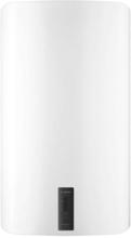 Bosch Tronic 4500T varmvattenberedare, modell 80