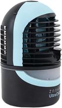 Luftkylare Zaahn Ultra Chill