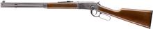 Legends Cowboy Rifle 4,5mm BB