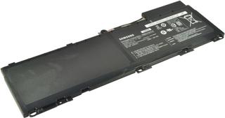 Laptop batteri AA-PLAN6AR til bl.a. Samsung NP900X3A Series - 6150mAh - Original Samsung