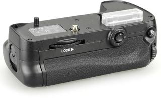 Batterigreb MB-D15 til Nikon D7100 og Nikon D7200