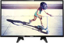 "32"" Telewizor, Smart TV 32PFS4132 - LCD - Full HD -"