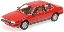 Maserati Biturbo Coupe 1982
