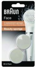 Face SE80b 2pcs