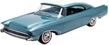 Chrysler Norseman 1956