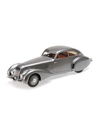 Bentley Embiricos 1939