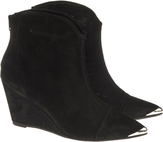 Sofie Schnoor Pointy Boot
