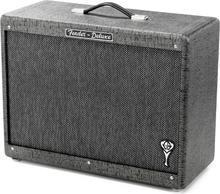 Fender Hot Rod Deluxe 112 GB CAB