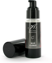 Extase Sensuel - Man Climax