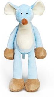 Teddykompaniet Teddykompaniet, Diinglisar, Mus, 34 cm 0 - 3 years