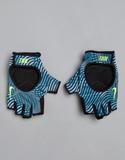 Nike Printed Training Gloves - Multi