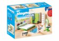 Playmobil City Life 9271 - Soveværelse - Gucca