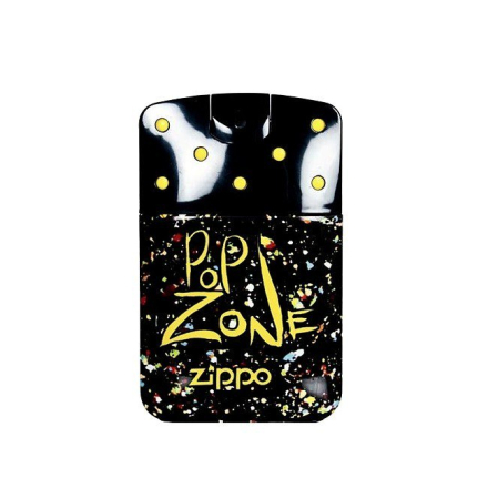 Zippo - Pop Zone for Him - 75 ml - Edt