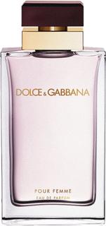Dolce & Gabbana Pour Femme , 25 ml Dolce & Gabbana Parfym