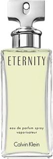 Köp Calvin Klein Eternity EdP, 50ml Calvin Klein Parfym fraktfritt