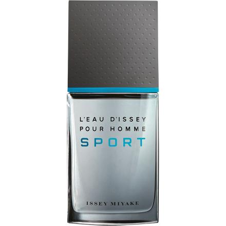 L'Eau D'Issey Sport EdT 50ml Issey Miyake Hajuvedet