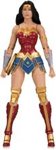 DC Essentials - Wonder Woman
