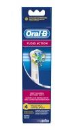 Oral-B Refiller Floss Action 4
