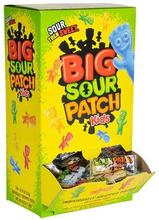 Sour Patch Kids 240st (1.3kg)