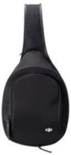 Goggles-Mavic Sling Bag