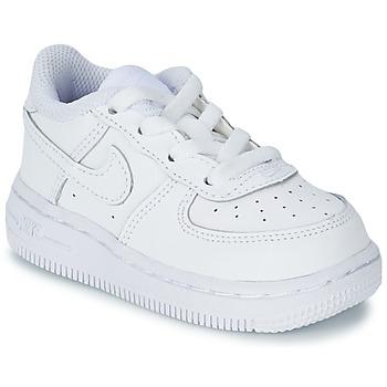 Nike Sneakers AIR FORCE 1 Nike
